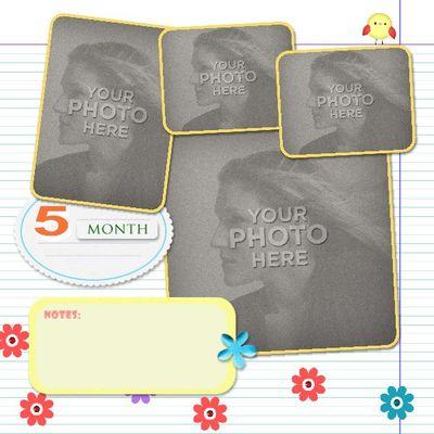 20_i_m_pregnant_photobook_8x8-012