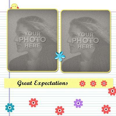 20_i_m_pregnant_photobook_8x8-014