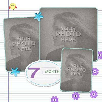 20_i_m_pregnant_photobook_8x8-016