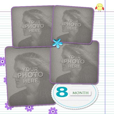 20_i_m_pregnant_photobook_8x8-018