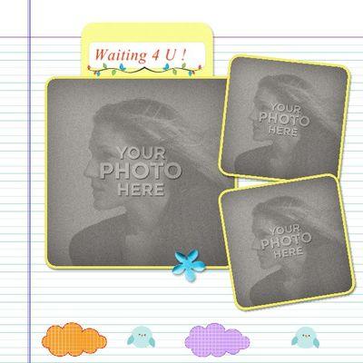 20_i_m_pregnant_photobook_8x8-019
