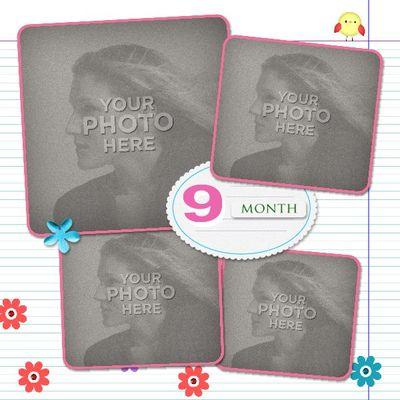 20_i_m_pregnant_photobook_8x8-020