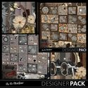 Belle_epoque_pb_bundle-01_small