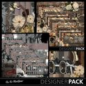 Belle_epoque_fb_pb_bundle-01_small