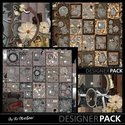 Belle_epoque_11x8_pb_bundle-01_small
