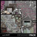 Adorable_fb_pb-bundle-01_small