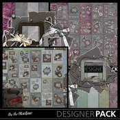 Adorable_11x8_pb-bundle-01_medium