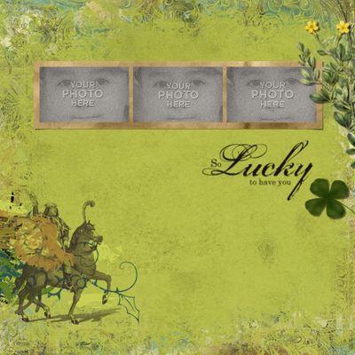 Luckytohaveyou_8x8-003
