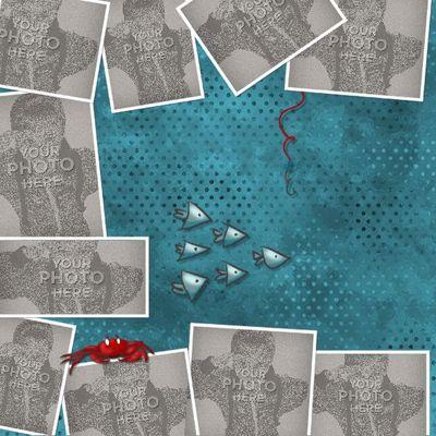 Redfishbluefish12x12-003