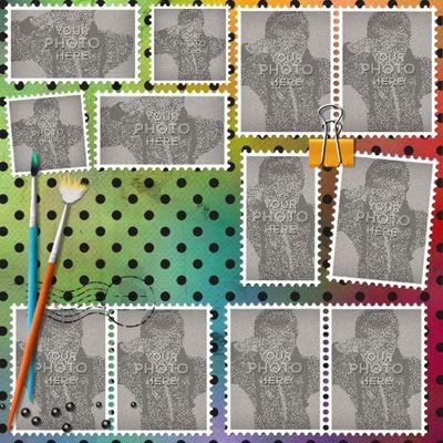 Artfeststamps8x8-002