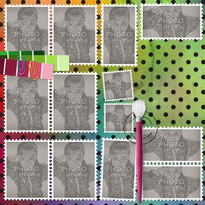 Artfeststamps8x8-003