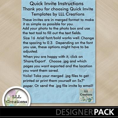 Quick_invite_mix_3_template-02
