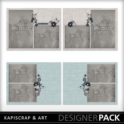 Ks_sandyshores_album2_pv1