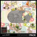 Happy_easter_fb_pb-01_small