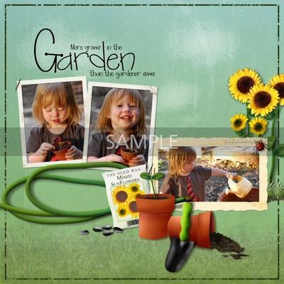 Littlegardener-002
