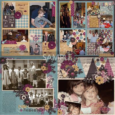 Remembering-combo-04