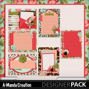 For_mom_journal_cards_medium