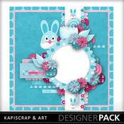 Ks_hippityhoppity_qp9_pv1_medium