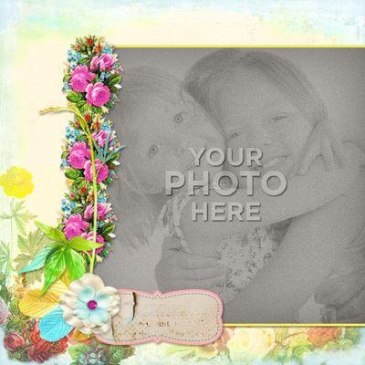 40_i_still_love_you_pb2-007