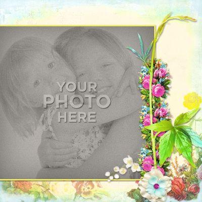 40_i_still_love_you_pb2-008