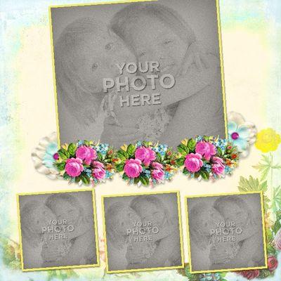 40_i_still_love_you_pb2-021
