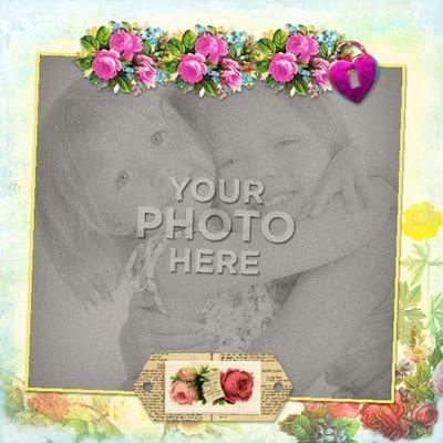 40_i_still_love_you_pb2-026