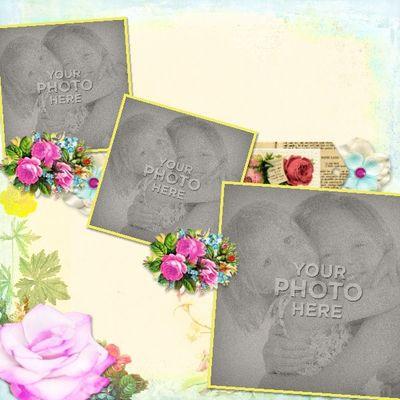 40_i_still_love_you_pb2-030