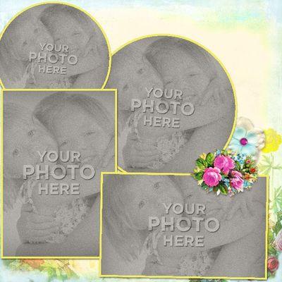 40_i_still_love_you_pb2-034
