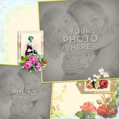 40_i_still_love_you_pb2-035