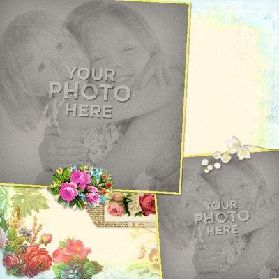 40_i_still_love_you_pb2-036