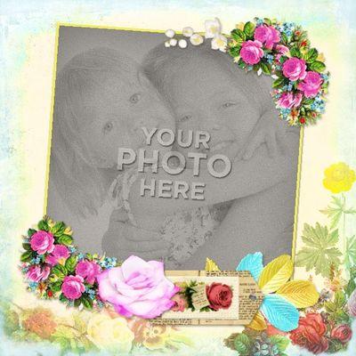 40_i_still_love_you_pb2-037