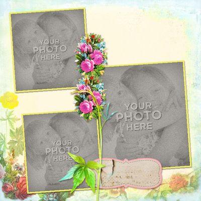 40_i_still_love_you_pb2-038