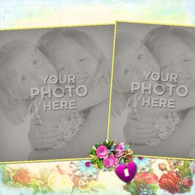 40_i_still_love_you_pb2-039