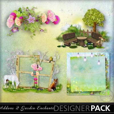 Louisel_addons2_jardinenchante_preview