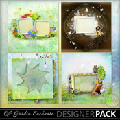 Louisel_qp_jardinenchante_preview_medium
