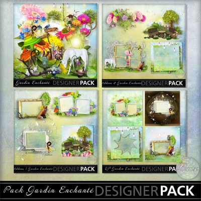 Louisel_pack_jardinenchante_preview
