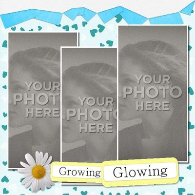 Pregnancy_template_2-004