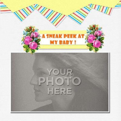Pregnancy_template_3-002