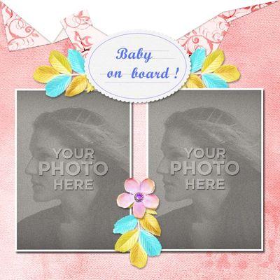 Pregnancy_template_5-002