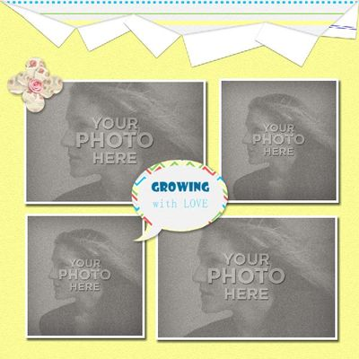 Pregnancy_template_7-002