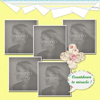 Pregnancy_template_7-003