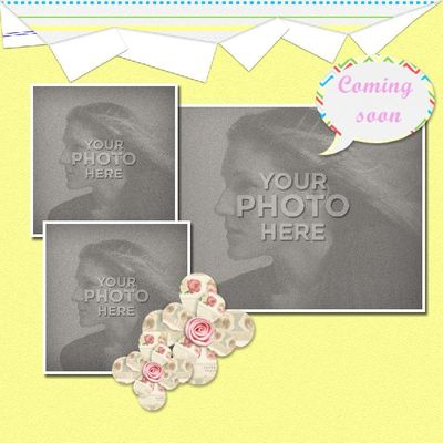 Pregnancy_template_7-004