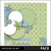 Ks_sweetspringtime_qp15_pv1_medium
