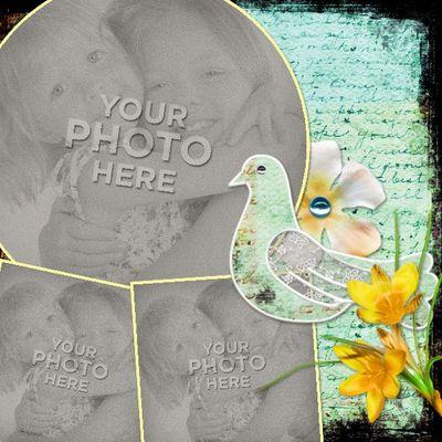 Because_of_you_3_pb_12x12-008