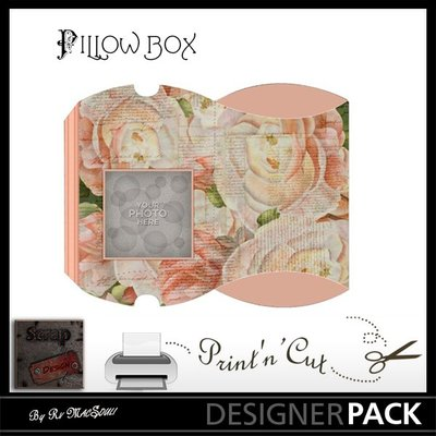 Pillow_box-011