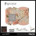 Pillow_box-011_small