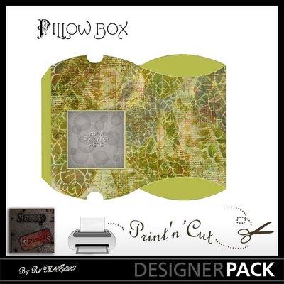 Pillow_box-012