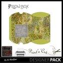 Pillow_box-012_small