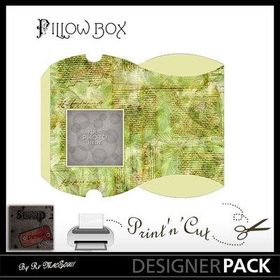 Pillow_box-013