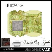 Pillow_box-013_medium